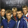 Westlife World Of Our Own (CD)