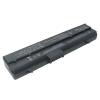 WG389 Akkumulátor 5200 mAh