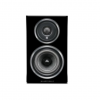 Wharfedale DIAMOND 11.0 BLACK WOOD (DIAMOND110BLACKWOOD)