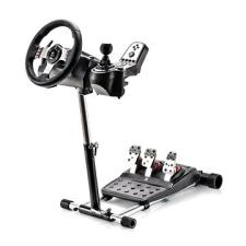 Wheelstandpro Kerék Állvány Logitech G27 / G29 videójáték kiegészítő