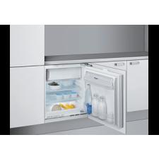 Whirlpool ARG 913 1 hűtőgép, hűtőszekrény