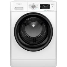 Whirlpool FFB 7438 BV EE mosógép és szárító
