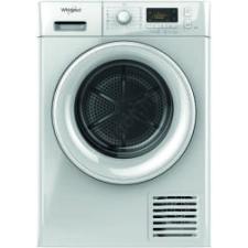 Whirlpool FT M11 82Y EU mosógép és szárító