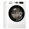 Whirlpool FWSG61283BVEE