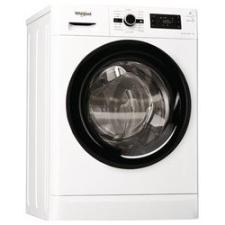 Whirlpool FWSG61283BVEE mosógép és szárító