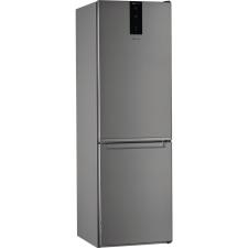 Whirlpool W7 821O OX hűtőgép, hűtőszekrény