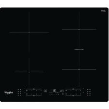 Whirlpool WB B8360 NE főzőlap