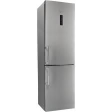 Whirlpool WNF9 T2Z X H hűtőgép, hűtőszekrény