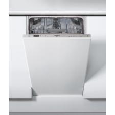 Whirlpool WSIC 3M17 mosogatógép