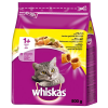Whiskas 1+ csirke - 800 g