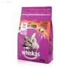 Whiskas 300 g száraz marhahússal