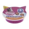 Whiskas Jutalomfalat Denta Bites 40gr