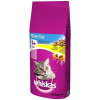 Whiskas Sterile Dry Food 14kg