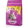 Whiskas száraz 1,4Kg csirke 1.4kg