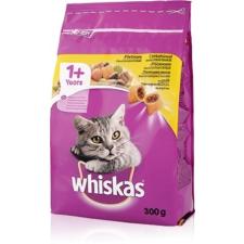 Whiskas száraz 1,4Kg csirke 1.4kg macskaeledel