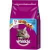 Whiskas tonhalas 14 kg