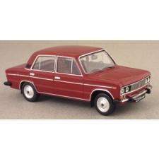 WhiteBox Lada VAZ 2106 autómodell autópálya és játékautó