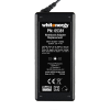 Whitenergy AC ADAPTER 12V/4A tip 5.5 x 2.5