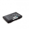 Whitenergy Asus A32-F52 11.1V Li-Ion 4400mAh notebook akkumulátor fekete