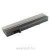 Whitenergy Dell Latitude E4300 E4310 11.1V Li-Ion 4400mAh szürke akkumulátor