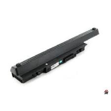 Whitenergy Dell Studio 15 dell notebook akkumulátor