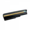 Whitenergy HC Lenovo ThinkPad T60 10.8V Li-Ion 6600mAh akkumulátor