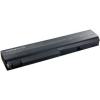 Whitenergy HP Compaq Bussines Notebook NX6120 10.8V Li-Ion 4400mAh akkumulátor