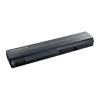 Whitenergy HP Compaq Bussines NX6120 10.8V Li-Ion 4400mAh akkumulátor fekete