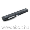 Whitenergy HP EliteBook 8530p 14.4V Li-Ion 4400mAh akkumulátor