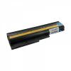 Whitenergy Lenovo ThinkPad T60 10.8V Li-Ion 4400mAh akkumulátor