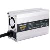 Whitenergy Power inverter 150W