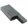Whitenergy Premium Dell Latitude D820 11.1V Li-Ion 5200mAh akkumulátor