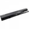 Whitenergy Premium HP ProBook 4320s 4320t 4520s 10.8V Li-Ion 5200mAh akkumulátor