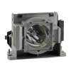 Whitenergy Projector Lamp Mitsubishi HD4000U 09681