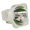 Whitenergy Projector Lamp Mitsubishi MD-363X/EX51U/MD-360X/XD510U/SD510U 09729