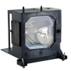 Whitenergy Projector Lamp Sony VW6