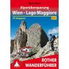 Wien – Lago Maggiore - RO 4510