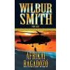 Wilbur Smith Afrikai ragadozó