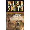 Wilbur Smith AMIKOR AZ OROSZLÁN ZABÁL