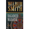 Wilbur Smith Ragadozó madarak