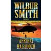 Wilbur Smith SMITH, WILBUR - AFRIKAI RAGADOZÓ