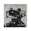 Wilco The Whole Love (CD)