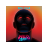 Wild Beasts Boy King - Limited Edition (CD)