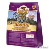 Wildcat Bhadra, 3kg