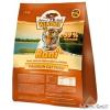 Wildcat Rani, 500g