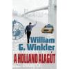 William G. Winkler A Holland alagút