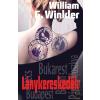 William G. Winkler WINKLER, WILLIAM G. - LÁNYKERESKEDÕK