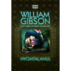 William Gibson NYOMTALANUL