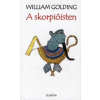 William Golding A SKORPIÓISTEN