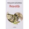 William Golding BOLDOGSÁG ESETÉN